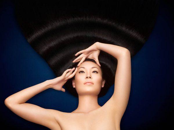 Head+Shoulders 0128-1
