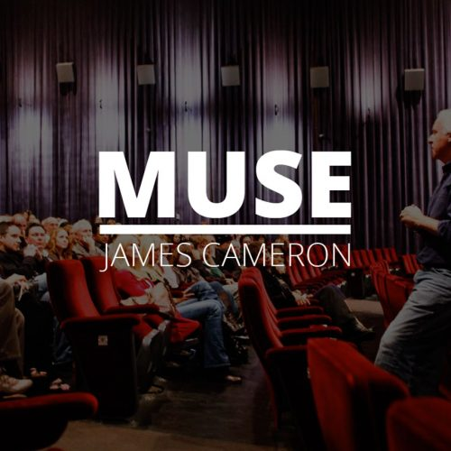 MUSE_School_JAMESCAMERON