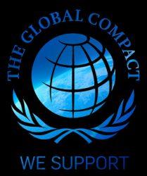 UNGLOBAL_CompactLogo