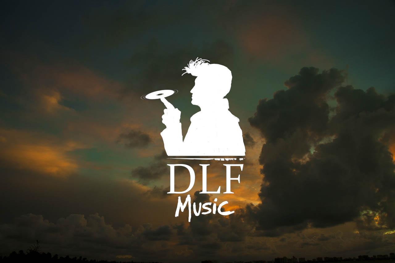 DLFM_logo