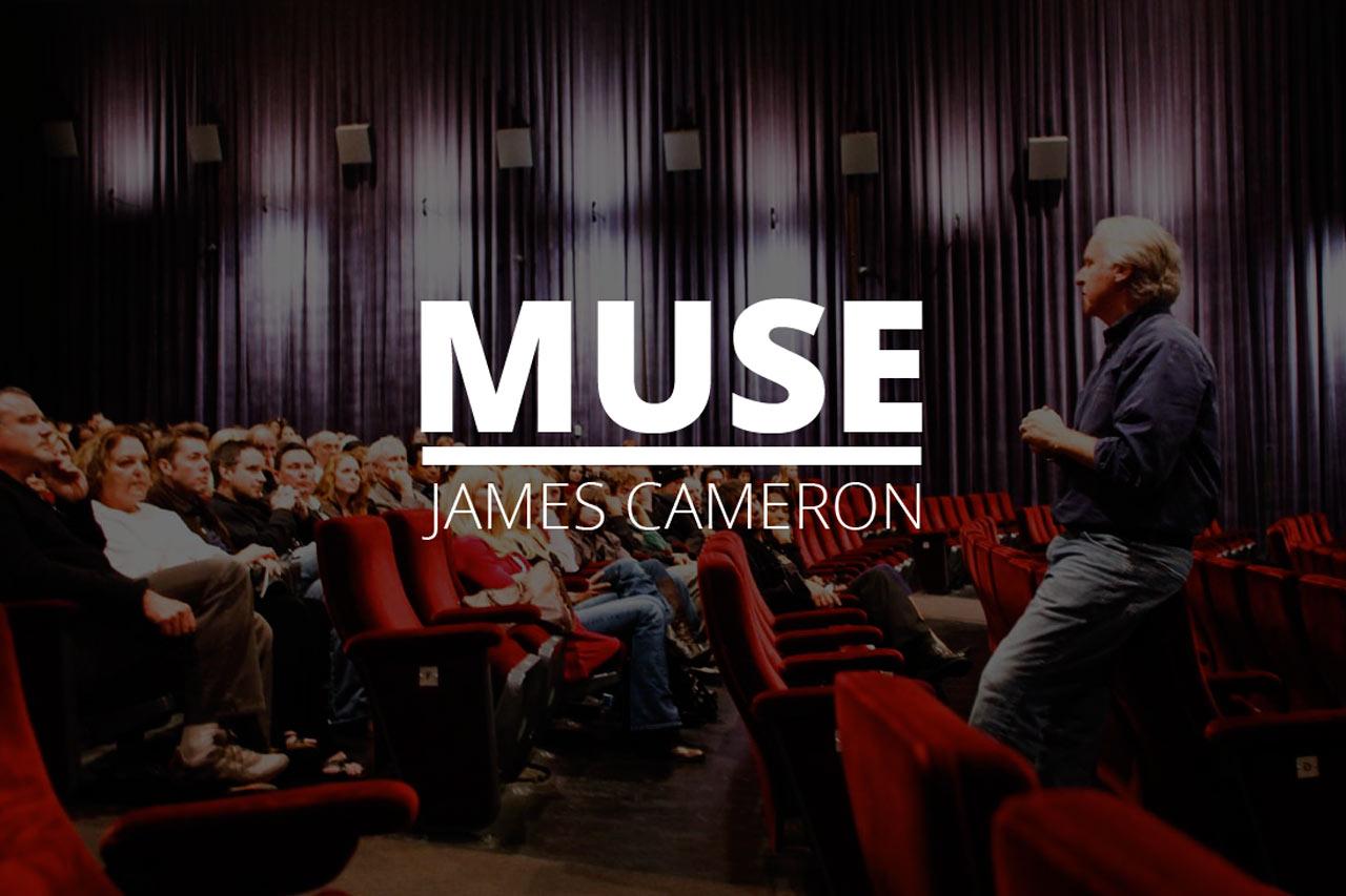 MUSE_School_JAMESCAMERON