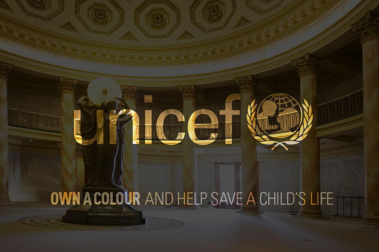 UNISEF_Color