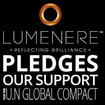 Lumenere_Pledge