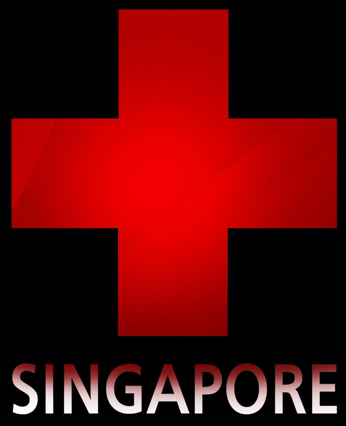 REDCROSS_Singapore