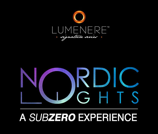 NORDICLIGHTS