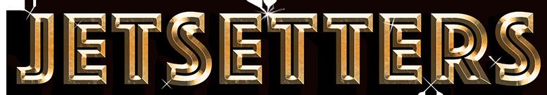JETSETTER_BLACKGOLD_800px