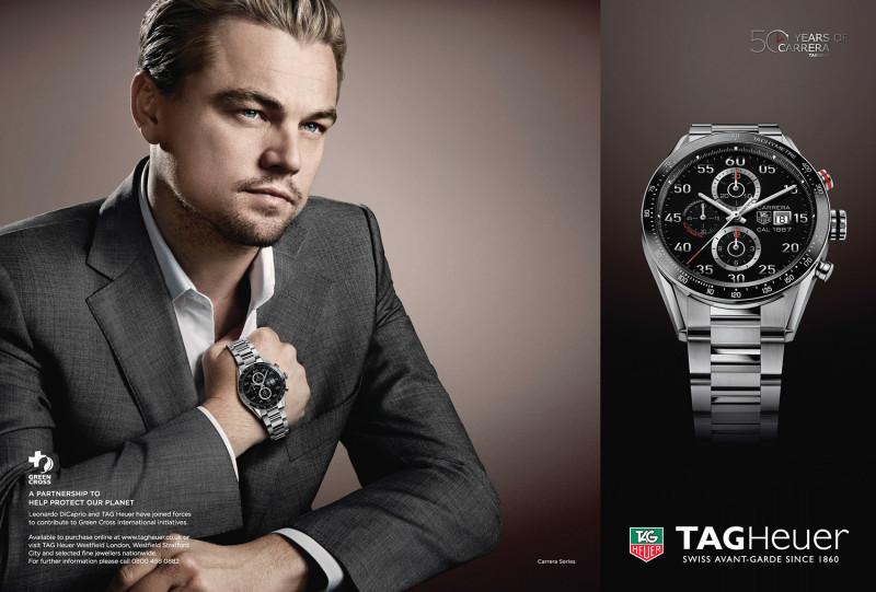 Tag-Heuer-Leonardo-DiCaprio